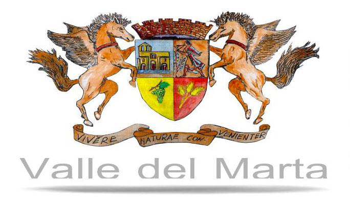 Valle del Marta